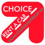Choice rent a car