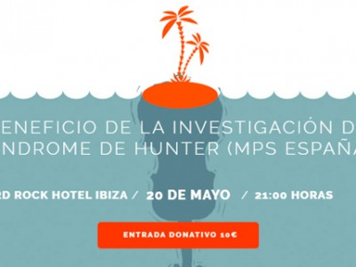 Festival Contra el Hunter 2016